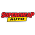 Supercheap Auto Australia coupons and coupon codes