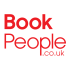 The Book People UK coupons and coupon codes