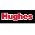 Hughes UK coupons and coupon codes