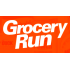 Grocery Run Australia coupons and coupon codes