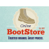 Online BootStore coupons and coupon codes