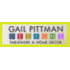 Gail Pittman Designs coupons and coupon codes