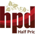 Half Price Drapes coupons and coupon codes