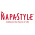 NapaStyle coupons and coupon codes