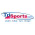 TriSports.com coupons and coupon codes