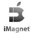 iMagnet Mount coupons and coupon codes
