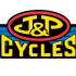 J&P Cycles coupons and coupon codes