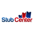 Stub Center coupons and coupon codes