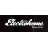 Electrohome coupons and coupon codes