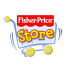 Fisher-Price coupons and coupon codes