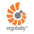 Ergobaby coupons and coupon codes