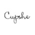 Cupshe coupons and coupon codes
