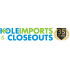 Kole Imports coupons and coupon codes