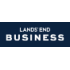 Lands' End Business Outfitters coupons and coupon codes