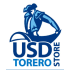 USD Torero Store coupons and coupon codes