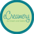 eCreamery coupons and coupon codes