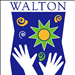 Walton Options