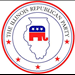 IL Republican Party