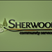 Sherwood Comm Svcs