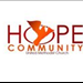 HopeCommunity UnitedMethodist
