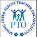 Spring Creek Elementary P.T.O .