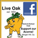 Live Oak High School Home School Club