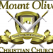 Mount Olive Christian Church
