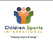 Children Sports Intl