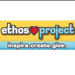 Ethos Project