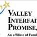 Valley Promise