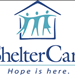ShelterCare Administration
