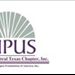Lupus South Texaschapter