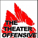 Theater Offensive