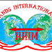 Helping Hands International Ministry
