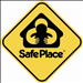 National Safe Place