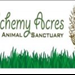 Alchemy Acres