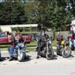 Independentmotorcycle Ridersclub