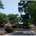 AdultandChild Center