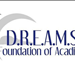 DREAMS Foundation