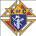 Knights  of Columbus #14425-Monroe.GA
