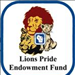Lions Pride Office