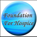 Foundation 4 Hospice