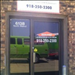 SERVPRO Of Greater Broken Arrow