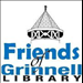 Grinnell Friends-Wappingers