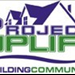 Project Uplift NFP