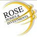 Rose Homes-Investments