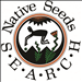 Native Seeds /SEARCH