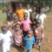 El Shaddai Children's Home