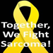 Fight Sarcoma
