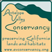 AV Conservancy